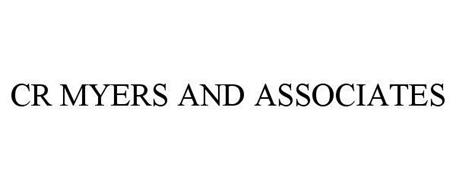 CR MYERS AND ASSOCIATES