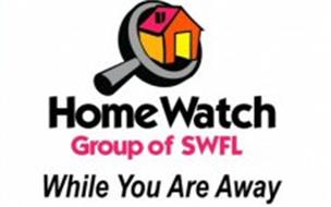HOME WATCH GROUP OF SWFL WHILE YOU ARE AWAY