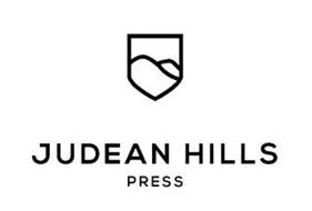 JUDEAN HILLS PRESS