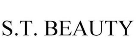 S.T. BEAUTY