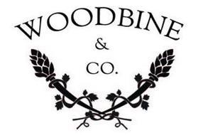 WOODBINE & CO.