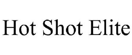 HOT SHOT ELITE