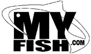 MYFISH.COM