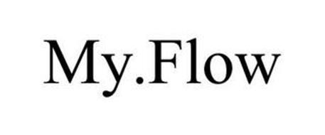 MY.FLOW