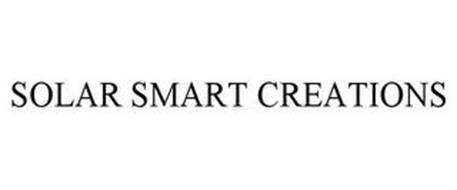 SOLAR SMART CREATIONS