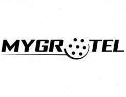 MYGROTEL
