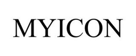MYICON