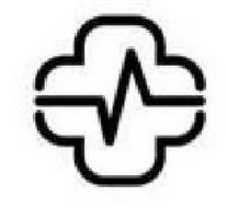 Myinstadoc Licensing Company LLC