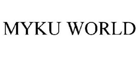 MYKU WORLD