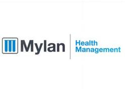 MYLAN HEALTH MANAGEMENT