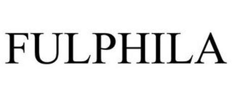 FULPHILA