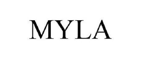 Myla.com : 15% OFF Luxury Lingerie