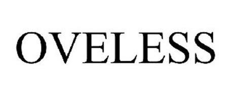 OVELESS