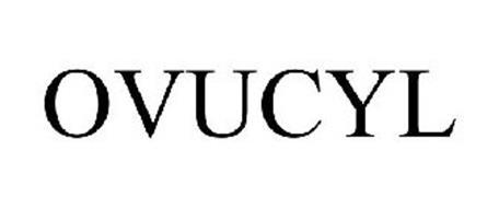 OVUCYL