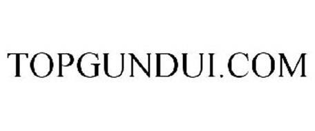 TOPGUNDUI.COM