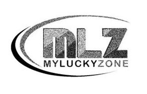 MLZ MYLUCKYZONE