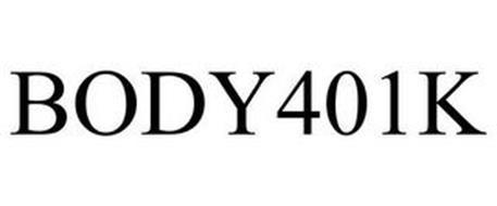 BODY401K