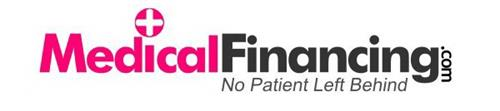MEDICALFINANCING.COM NO PATIENT LEFT BEHIND