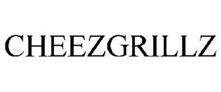 CHEEZGRILLZ