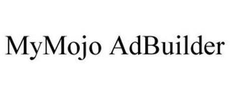 MYMOJO ADBUILDER