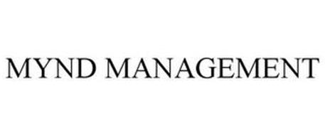 MYND MANAGEMENT