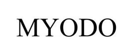MYODO