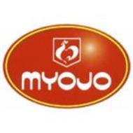 MYOJO