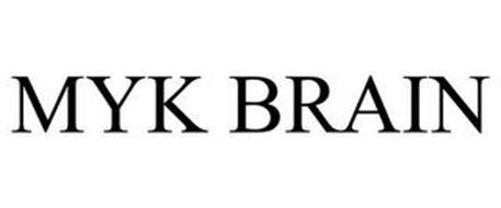 MYK BRAIN