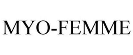 MYO-FEMME