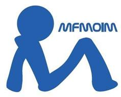 MFMOIM
