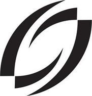 Myriad Supply Company, LLC