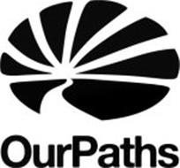 OURPATHS