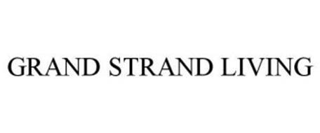 GRAND STRAND LIVING