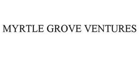 MYRTLE GROVE VENTURES