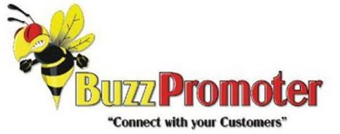 """BUZZPROMOTER - """"CONNECT WITH YOUR CUSTOMERS"""""""