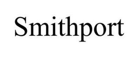 SMITHPORT