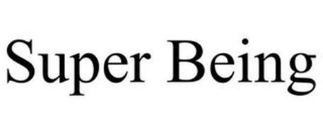 SUPER BEING