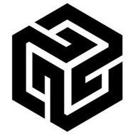 Mystic Logistics Holdings, LLC