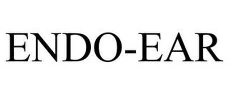ENDO-EAR