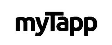 MYTAPP