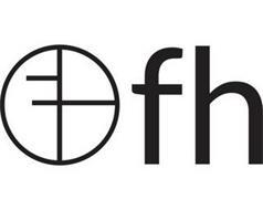 FH FH