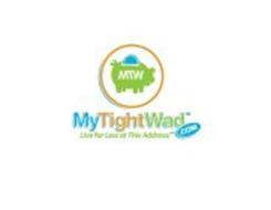 MTW MYTIGHTWAD.COM LIVE FOR LESS AT THIS ADDRESS