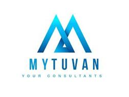M MYTUVAN YOUR CONSULTANTS