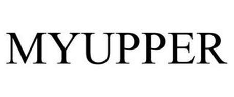 MYUPPER