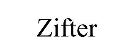 ZIFTER