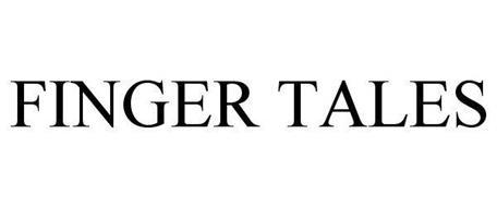 FINGER TALES