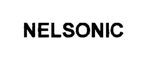 NELSONIC