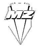 Le marc de café MZ ... made in China Mz-76292455