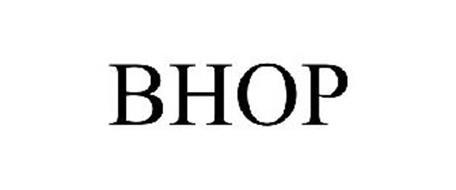 скачать Bhop игру - фото 11