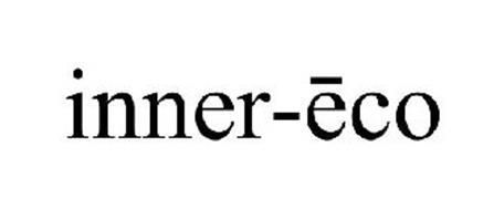 INNER-ECO